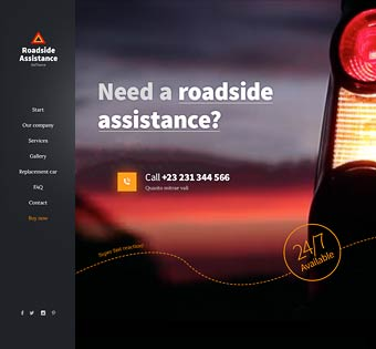 Be-Assistance