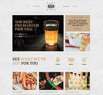 Be-Bar
