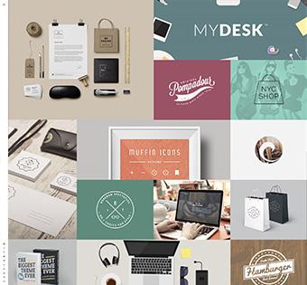 Be-Design
